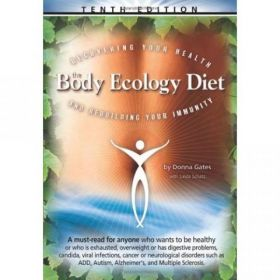 Body_Ecology_Diet_56921