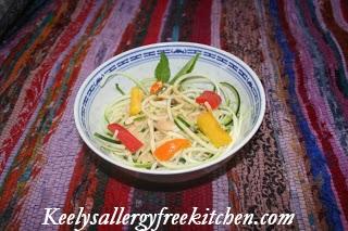 raw-noodles